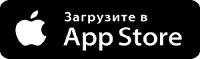 Видеонаблюдение для частного дома от Ростелекома